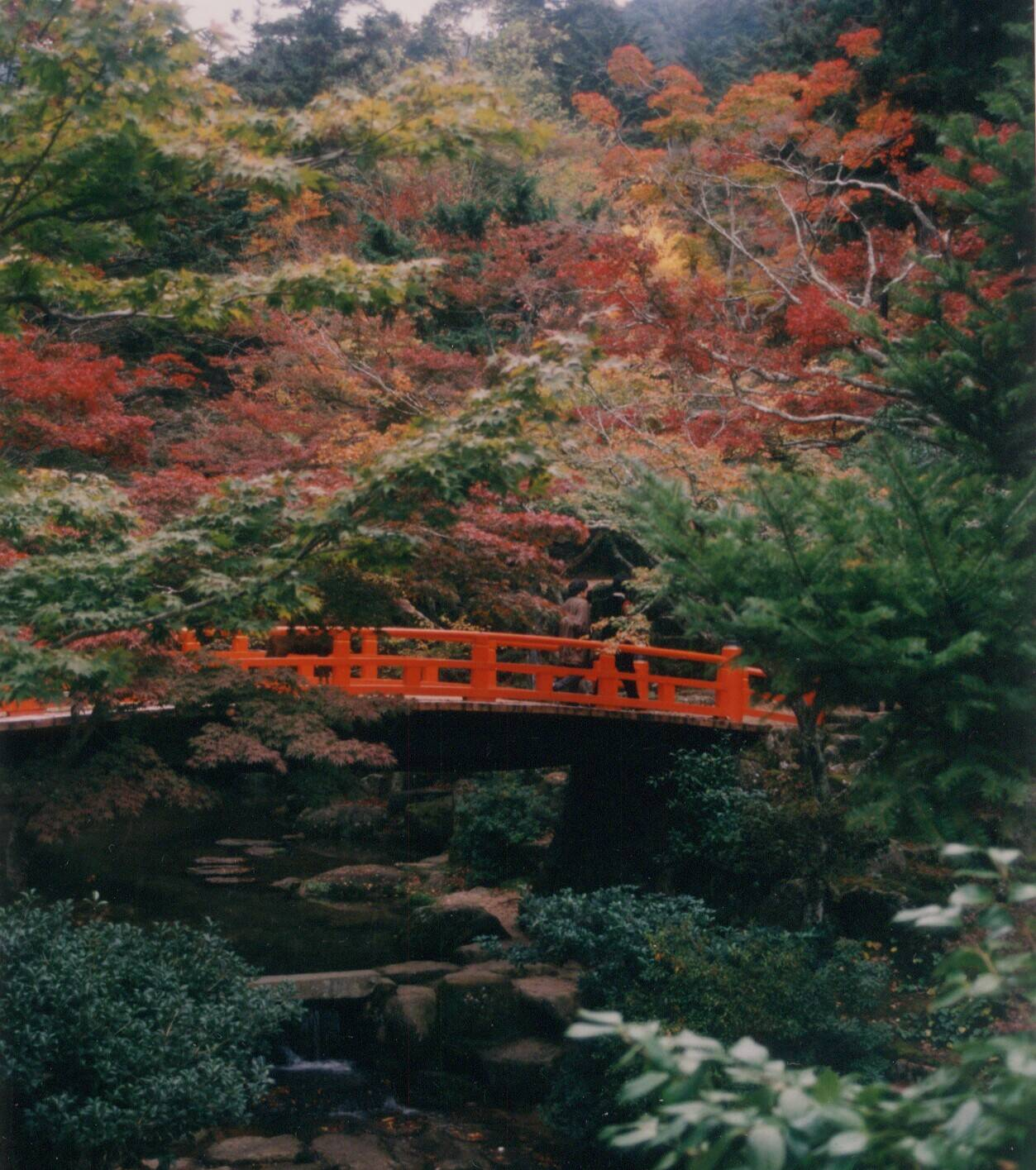 Index of /photo_albums/japan/scenery